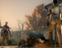 H1Z1 First Look – Early AccessReview